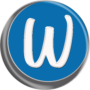 Wapoweb – SoftwareSolution